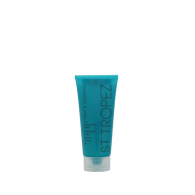 Gommage Corps 200ml