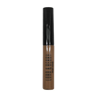 LORD & BERRY Must Have Brow Masacara 4.3ml, , large