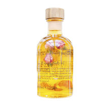 Lola's Apothecary Divine Grace Body & Massage Oil 100ml, , large