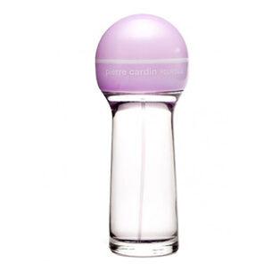 Pierre Cardin Cardin Pour Elle Eau De Parfum Spray 75ml, , large