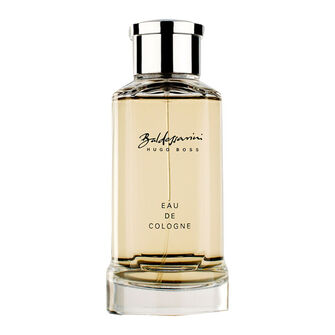 Baldessarini Eau de Cologne Concetree Spray 75ml, , large