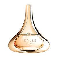 Guerlain Idylle Eau de Parfum Spray 35ml, , large
