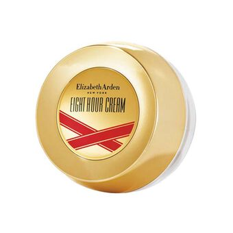 Elizabeth Arden Eight Hour Skin Protectant Cream 30ml, , large