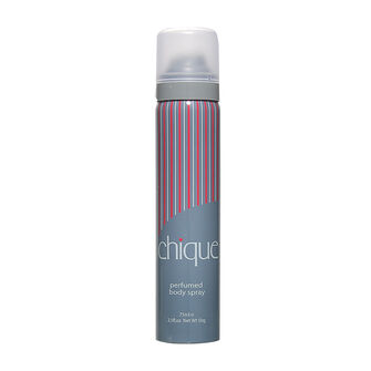 Taylor of London Chique Body Spray 75ml, , large