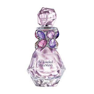 Vera Wang Be Jewelled EDP Spray 75ml, 75ml, large