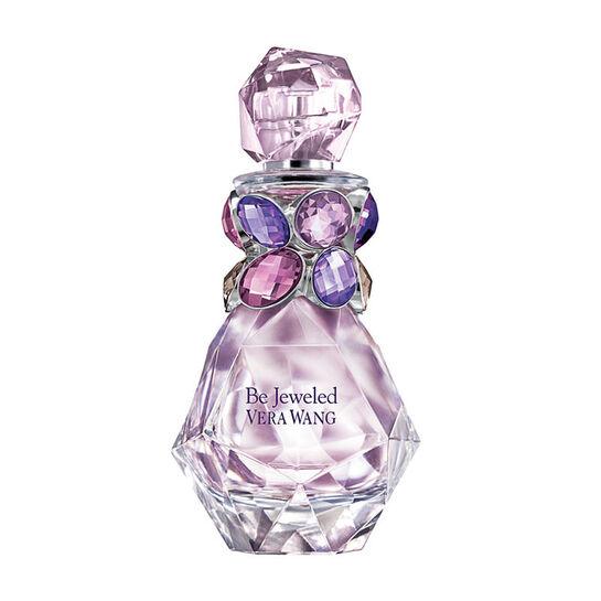 Vera Wang Be Jeweled EDP Spray 75ml, 75ml, large
