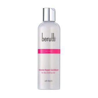 Berutti Intensive Repair Conditioner 250ml, , large