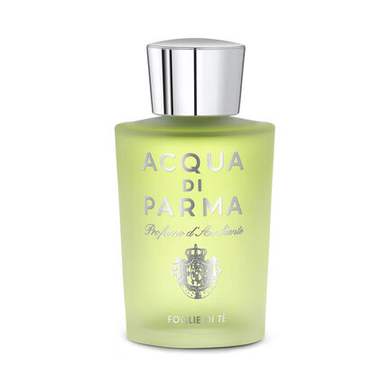 Acqua Di Parma Room Spray Tea Leaves 180ml, , large