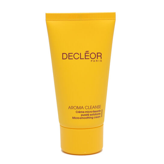 DECLÉOR Aroma Cleanse Micro Smoothing Cream 50ml, , large