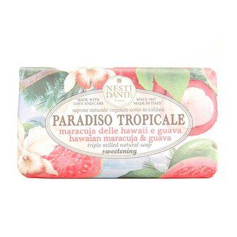 Nesti Dante Paradiso Tropicale Hawaiian Maracuja and Guava, , large