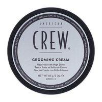 American Crew Grooming Cream 85g, , large