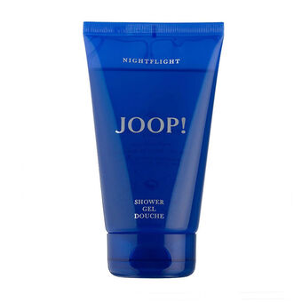 Joop Nightflight Shower Gel 150ml, , large