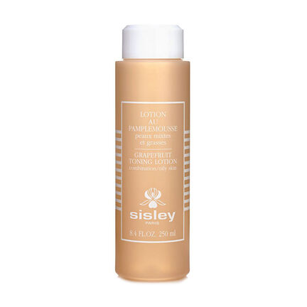 Sisley Grapefruit Toning Lotion 250ml, , large