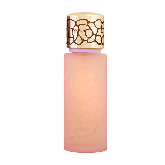 Houbigant Quelques Fleurs Royale Eau de Parfum Spray 100ml, , large