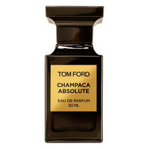 Tom Ford Champaca Absolute Eau de Parfum Spray 50ml, , large