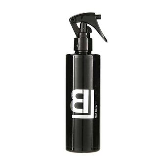 Barbers Lounge Salt Spray Hair Spray 250ml, , large
