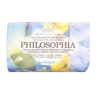 Nesti Dante Philosophia Collagen Soap 250g, , large