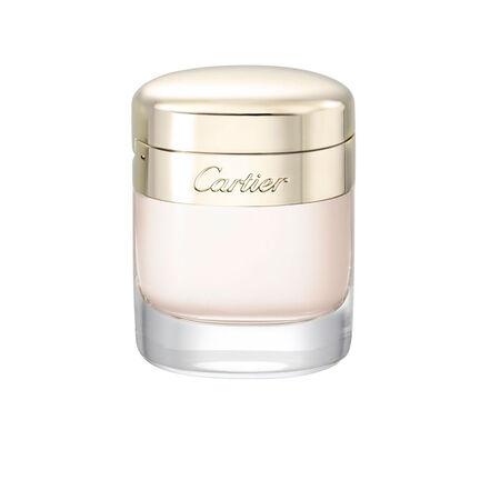 Cartier Baiser Vole Eau de Parfum Spray 30ml, 30ml, large