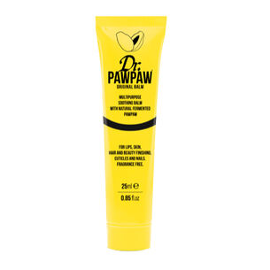 Dr PawPaw Original Lip Balm 25ml, , large