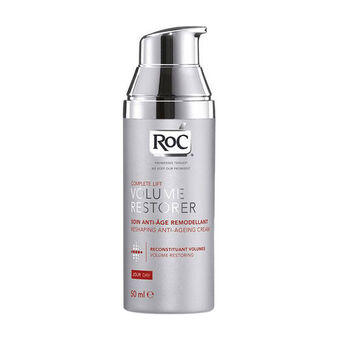 RoC Complete Lift Anti Ageing Day Cream 50ml, , large