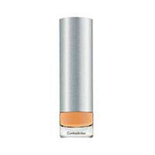 Calvin Klein Contradiction Eau de Parfum Spray 50ml, 50ml, large