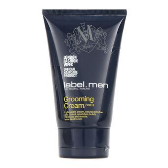 Label M  Men Grooming Cream 100ml, , large
