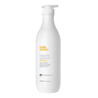 Milkshake Volume Solution Shampoo 1000ml, , large