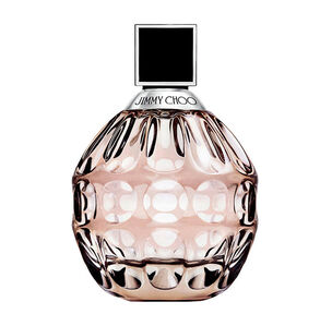 Jimmy Choo Eau de Parfum Spray 60ml, , large