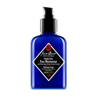 Jack Black Double Duty Facial Moisturiser 97ml, , large