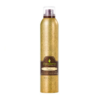 Macadamia Flawless Cleansing Conditioner 250ml, , large