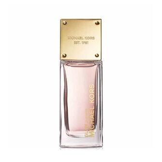 Michael Kors Glam Jasmine Eau de Parfum Spray 50ml, 50ml, large