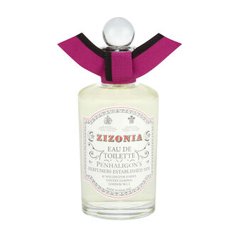 Penhaligons London Anthology Zizonia Eau de Toilette 100ml, , large