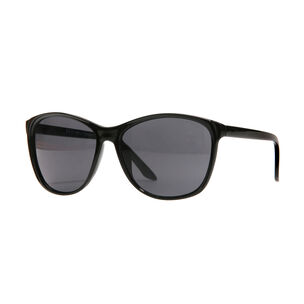 Bourjois Black Sunglasses, , large