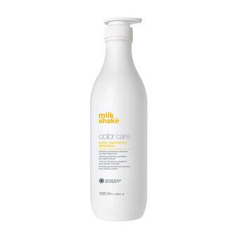 Milkshake Colour Maintainer Conditioner 1000ml, , large