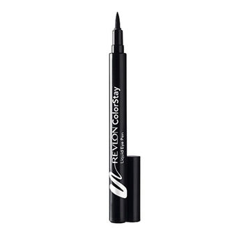 Revlon ColorStay Liquid Eye Pen, , large