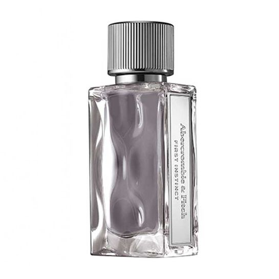 Abercrombie & Fitch First Instinct EDT Spray 100ml, , large