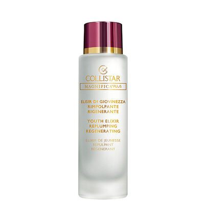 Collistar Youth Elixir Replumping Regenerating Face Cream 50, , large