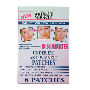 Amirose Anti Wrinkle Patches, , large