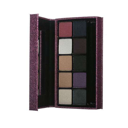 Victoria's Secret Midnight Jewels Eye Kit, , large