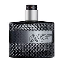 007 Fragrances James Bond 007 Eau de Toilette Spray 75ml, 75ml, large