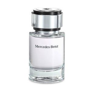 Mercedes-Benz Eau de Toilette 40ml, , large