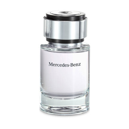 Mercedes-Benz Eau de Toilette 40ml, , large