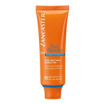 Lancaster Sun Beauty Face Fresh Gel Cream 50ml SPF10, , large