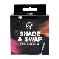 W7 Shade and Swap, , large