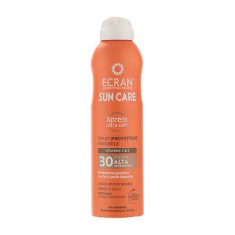 Ecran Protective Invisible Spray SPF 30 250ml, , large