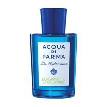 Acqua Di Parma Bergamotto Di Calabria EDTS 150ml, , large