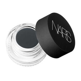 NARS Eye Paint 2.5g, , large