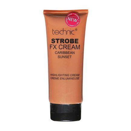 Technic Strobe FX Cream Highlighting Cream 35g, , large