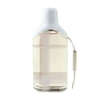 Burberry The Beat Eau de Toilette Spray 75ml, 75ml, large