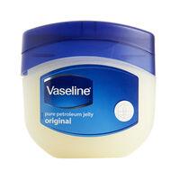 Vaseline Original Petroleum Jelly 250ml, , large